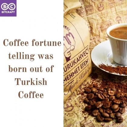 KURUKAHVECI Turkish Turkey Coffee 100% Pure Finely Grounded Coffee Fine Coffee Powder Serbuk Kopi Halus FREE Fortune Telling Brochure